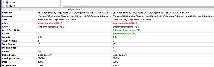 Screen Shot 2020-01-22 at 20.18.32