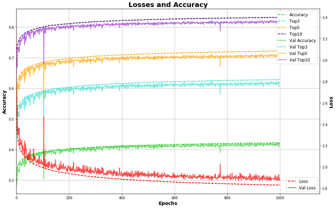 losses_and_accuracy