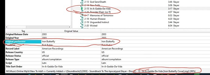 Screenshot_20210215-095246_Remote Desktop