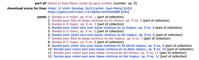 Screenshot 2020-01-17 at 21.38.09