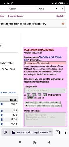 Screenshot_2021-02-01-11-56-18-605_io.github.forkmaintainers.iceraven