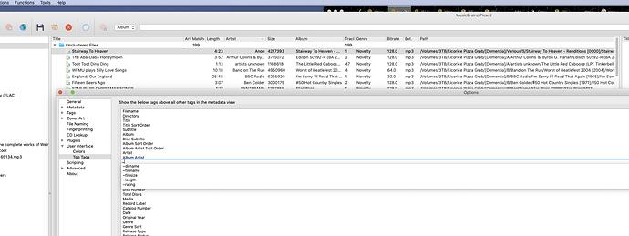 Screen Shot 2020-01-03 at 7.28.25 PM