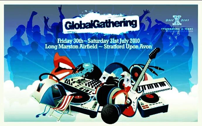 _Global Gathering - 2010-07-30-31