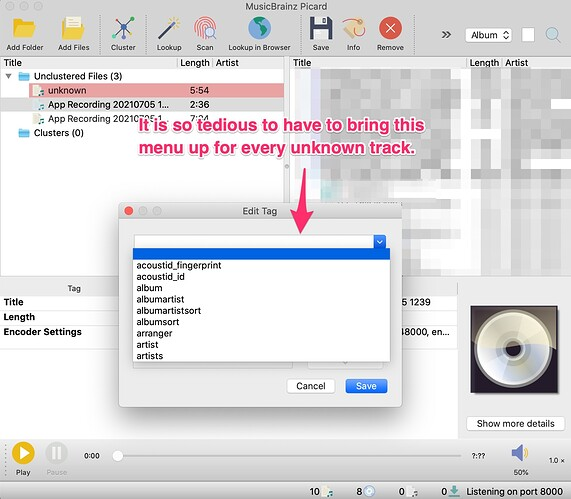 Edit_Tag_and_MusicBrainz_Picard
