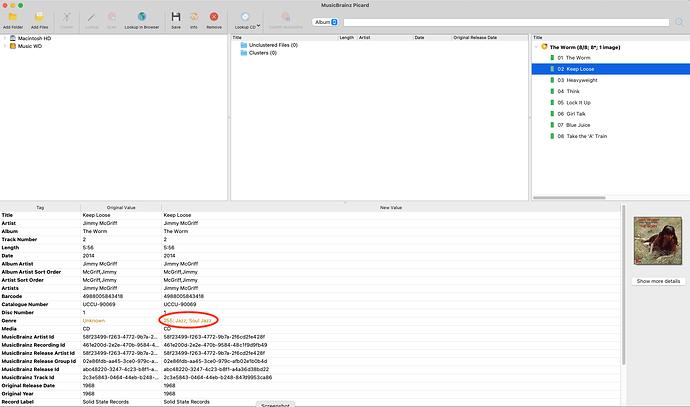 Screenshot 2021-02-11 at 17.47.50