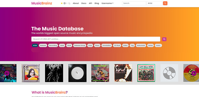 2021-10-13 musicbrainz homepage top mockup copy