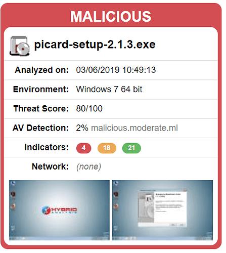 PicardScan%20%234