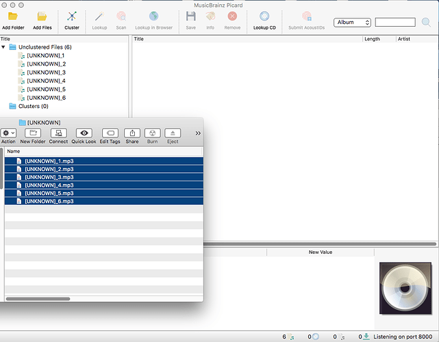 Screen Shot 2021-08-22 at 16.56.44