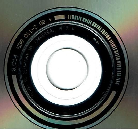 Image%20(300)