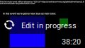 20_edit_in_progress