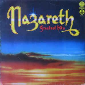 Nazareth 6