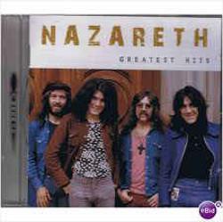 Nazareth 8