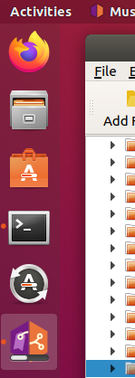ubuntu-dock-progress