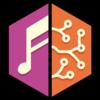 musicbrainzlogo (2)