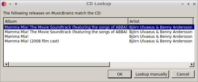 MB_Disc_ID