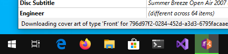 windows-taskbar-progress